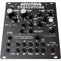 Analogue Solutions Treadstone Eurorack module
