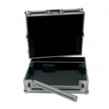 (B-Ware) Prodjuser CD-MIX Flightcase
