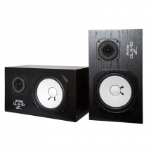 Avantone Pro CLA-10 passive studio monitor (set of 2)