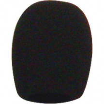 Electro-Voice WSPL-1 windshield for PL series vocal microphones