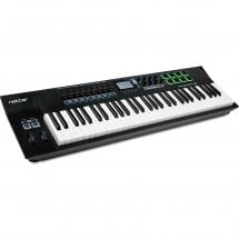 Nektar Panorama T6 USB/MIDI keyboard, 61 keys