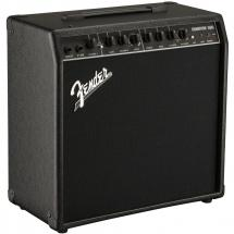 Fender Champion 50XL guitar amplifier combo