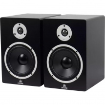 (B-Ware) Devine MR-6A active studio monitor (set of two)