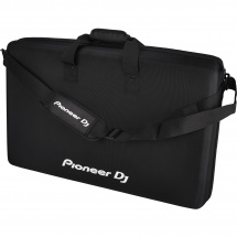 (B-Ware) Pioneer DJC-RX2 BAG flight bag for XDJ-RX2