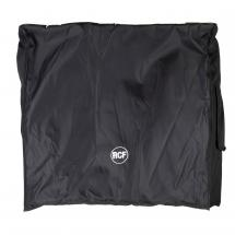 RCF COVER SUB 8004-AS protective cover