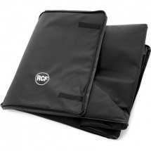 RCF COVER SUB 702-AS II protective cover