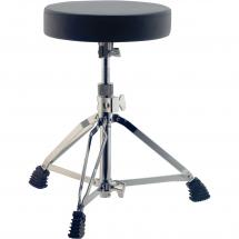 Stagg DT-52R drum stool