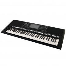 (B-Ware) Yamaha PSR-S775 workstation keyboard