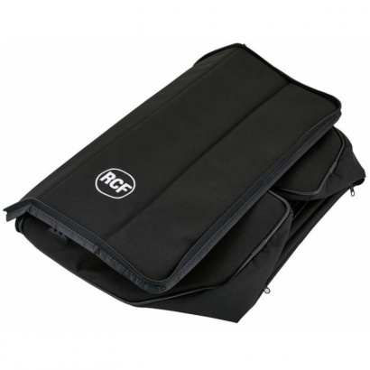 RCF COVER 4PRO 3031 protective cover