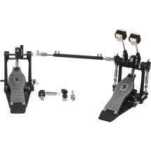 Stagg PPD-52 double bass drum pedal