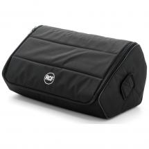 RCF COVER ST-15 SMA protective cover