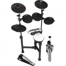 Carlsbro CSD130 Compact electronic drum kit