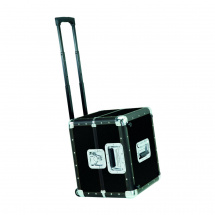 (B-Ware) Reloop Club Series 120 Trolley Case, schwarz