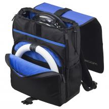 Zoom CBA-96 carrying bag for ARQ AR-96