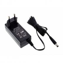 Zoom AD-19 AC adapter for F4, F8, LiveTrak, TAC-8 and UAC-8