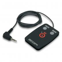 Zoom RC2 remote control for H2n