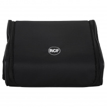 RCF NX COVER 10-SMA protective cover