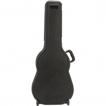 SKB 18RW ATA Roto Dreadnought guitar case