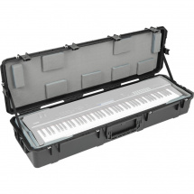 SKB 3i-5616-tkbd Think Tank 88-note narrow keyboard case