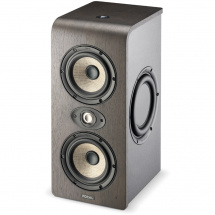 (B-Ware) Focal Shape Twin active studio monitor (per unit)