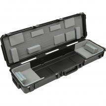 SKB 3i-5014-tkbd Think Tank flight case for 76-note keyboard