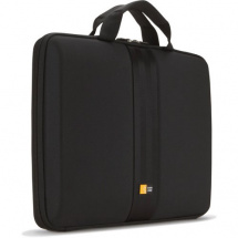 (B-Ware) Case Logic QNS-113K Notebook-Tasche 13,3 Zoll
