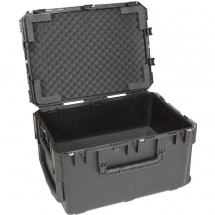 SKB 3i-3021-18BS flight case for Bose F1 subwoofer