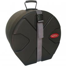 SKB 1SKB-D0912 case for 12 x 9-inch tom