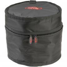 SKB 1SKB-DB0810 bag for 8 x 10-inch tom