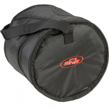 SKB 1SKB-DB0812 bag for 8 x 12-inch tom
