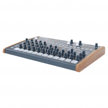 (B-Ware) Arturia DrumBrute analoger Drum-Synthesizer