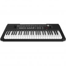 iDance KX-100 54-note keyboard, black