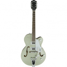 (B-Ware) Gretsch G5420T 2016 Electromatic Hollow Body with Bigsby, Aspen Green