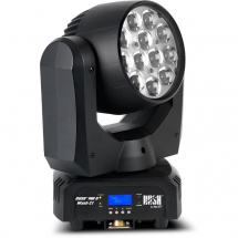 (B-Ware) Rush by Martin MH6 Wash CT LED Moving Head