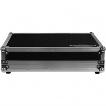 (B-Ware) Odyssey FRDNMC4000 flight case for Denon DN-MC4000