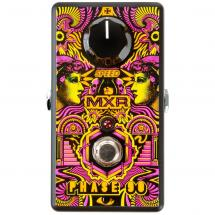 MXR ILD101 ILOVEDUST Phase 90 limited edition