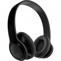 JAM Transit 2.0 ANC Bluetooth headphones