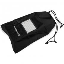 Beyerdynamic DT-Drawstring Bag , nylon headphone bag