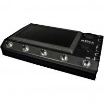 Mode Machines vPed PRO virtual pedal board and VST host