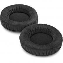 Beyerdynamic EDT 1770 velvet ear pads including memory foam