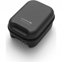Beyerdynamic Hardcase Pro for over-ear headphones