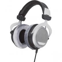 Beyerdynamic DT 880 Edition 32 Ohm Hi-Fi headphones