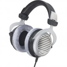Beyerdynamic DT 990 Edition 32 Ohm Hi-Fi headphones