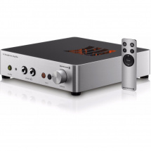 Beyerdynamic A2 professional headphone amplifier