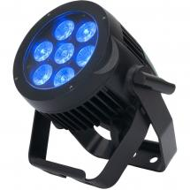 American DJ 7P HEX IP LED Par