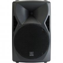 Audiophony SX15A active 15-inch speaker, 300W
