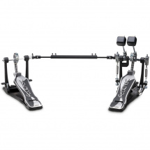 (B-Ware) Odery PD-802FL double bass drum pedal