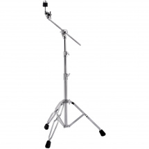 PDP Drums PDCBC00 Concept Series boom cymbal stand