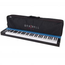 Dexibell DX BAGS1 bag for Vivo Stage S1