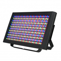 American DJ Profile Panel RGBA LED panel